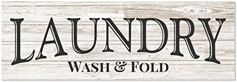 Amazon.com: Laundry Wash and Fold Rustic Wood Wall Sign 6x18: Home on 10x14 kitchen design, 11x14 kitchen design, 10x12 kitchen design, 10x20 kitchen design, 9x12 kitchen design, 8x8 kitchen design, 10x15 kitchen design, 8x14 kitchen design, 12x12 kitchen design, 8x10 kitchen design, 6x6 kitchen design, 12x18 kitchen design,