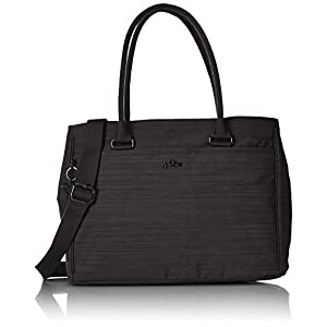 Kipling Women's Artego Laptop Bag