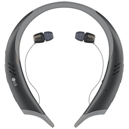 top 5 best selling lg tone active a100 stereo bluetooth headset,best rating,amazon,reviews 2017,Top 5 Best Selling lg tone active a100 stereo bluetooth headset with Best Rating on Amazon (Reviews 2017),