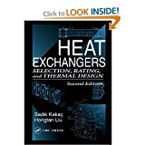 Practical Thermal Design of Air-Cooled Heat Exchangers, Mukherjee, Rajiv, 1567002455