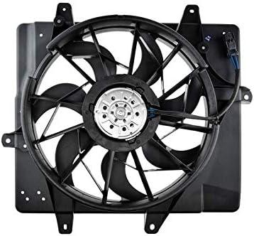 Válvula de válvula, ventilador de motor, CCW-CH-001: Amazon.es ...