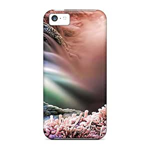 Dana Lindsey Mendez Fashion Protective The Frozen Beauty 8 Case Cover For iphone 6