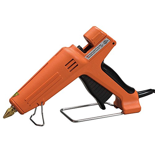 3M SCOTCH AEII Glue Gun, Hot Melt, 100W, 120V, 4 lb./hr. by 3M