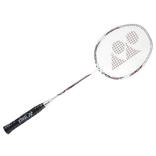 Yonex Nanoray Strung Badminton Racquet