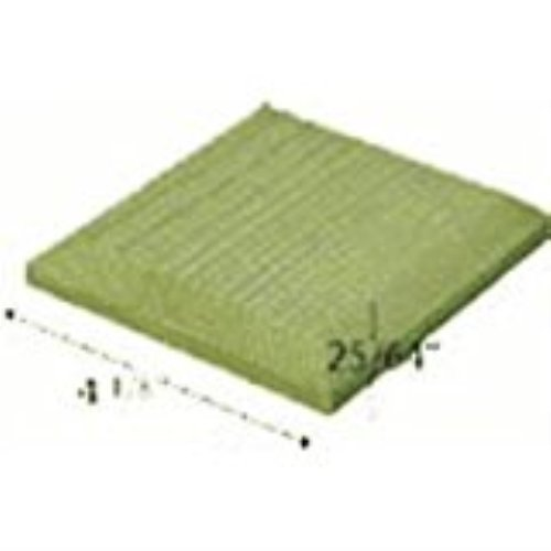 (Universal Forest Products 4X4X3-1/2 POST CAP)