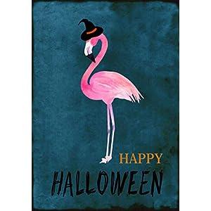 413goXHmyjL._SS300_ Coastal & Beach Halloween Decorations