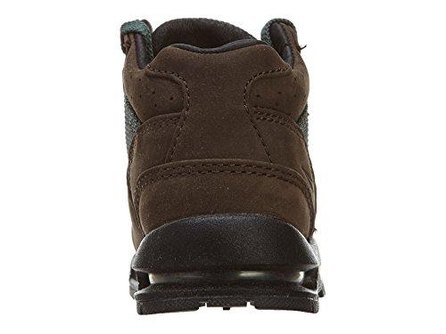 Zapatillas Blanco para de Carbón Black Nike Hombre Running Claro Gris SdwRRqang