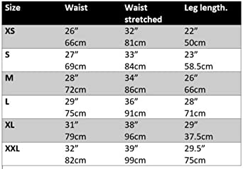 Girls Plus Fit School Trousers Generous Fit Sturdy Fit Wider Waist 26-42 Waist