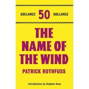 Download The name of the wind [Paperback] by Rothfuss, Patrick ebook