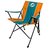 NFL TLG8 Folding Chair