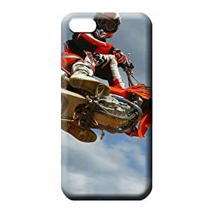 iphone 6 normal Brand Shock Absorbent Durable phone Cases phone carrying cases motocross sport