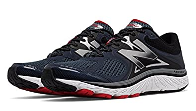 252206d85a56f Image Unavailable. Image not available for. Colour: New Balance M940BR3 Men's  Extra Wide 4E Running Stability Shoes Trainers Limited Edition