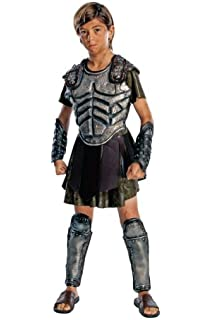 Amazon.com: Henbrandt Boys Costume: Caesar (Large 10-12 ...