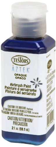 Top 10 Testors Paint For Airbrush of 2019 | No Place Called Home