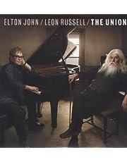 UNION (2 LP)