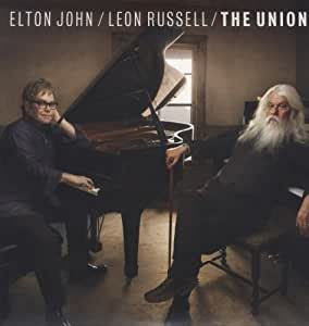 The Union