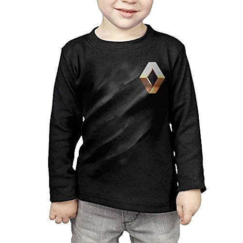 kihoyg-kids-renault-logo-long-sleeve-t-shirt