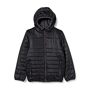 Regatta Boys' Kids Stormforce Jacket