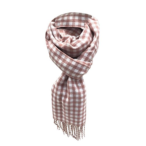 Scarf For Women Clearance,Farjing Women Tassels Shawl Voile Rectangle Scarf Scarves(Free ()