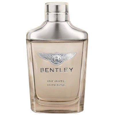 Bentley Infinite Intense For Men By Bentley   3 4 Oz Edp Spray