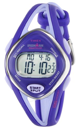 Timex Womens T5K654 Ironman Sport product image