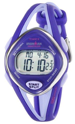 Timex Women's T5K654