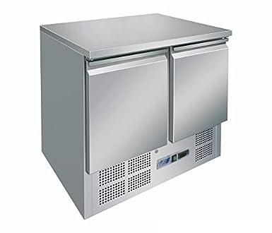 Ktm Türen kbs kühltisch ktm 200 mit 2 türen amazon de elektro großgeräte