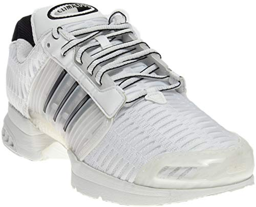 Adidas CLIMACOOL 1 Men's Shoes FTWWHT/FTWWHT/CBLACK Size:11