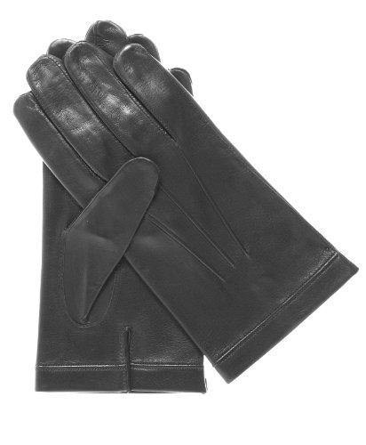 Unlined Dress Gloves - 2