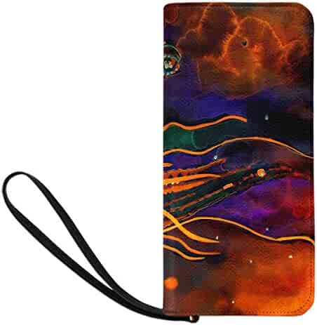 b39b395b29d8 Shopping Interestdify - Under $25 - Wristlets - Handbags & Wallets ...