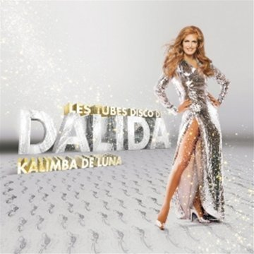 Dalida - Laissez-Moi Danser (Monday, Tuesday) [original] Lyrics - Zortam Music