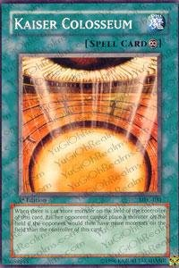 yu-gi-oh-kaiser-colosseum-mfc-031-magicians-force-unlimited-edition-common