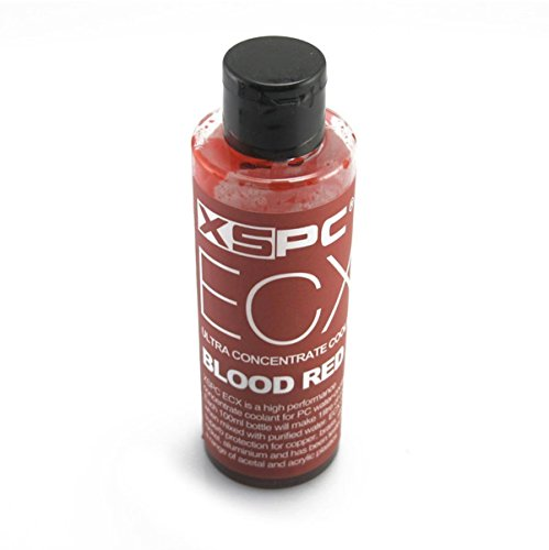 xspc-ecx-ultra-concentrate-coolant-blood-red