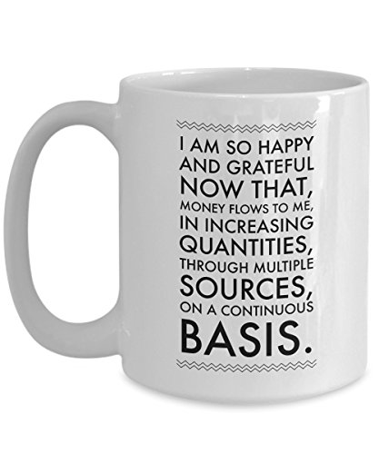 money-flows-to-me-affirmation-15-oz-coffee-mug-law-of-attraction-gift