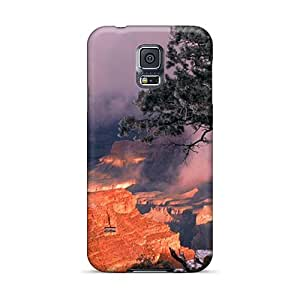 Premium Cases For Galaxy S5 Eco-friendly Packaging