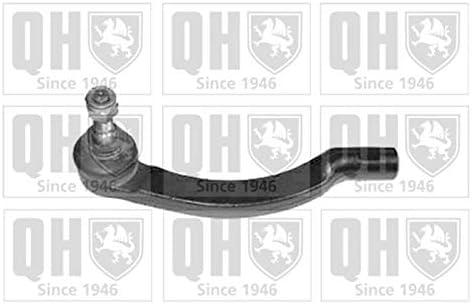 QH QR2891S Tie Rod End LH