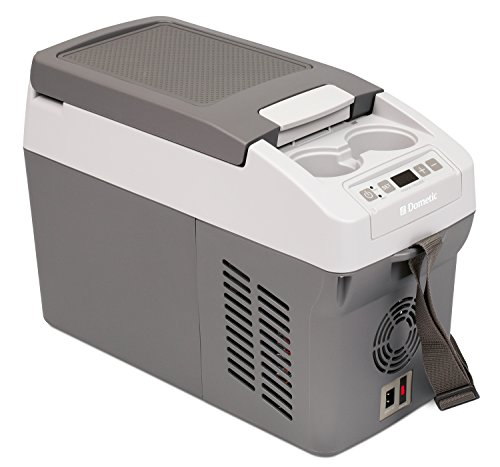 Dometic CDF 11 Smallest Portable Refrigerator product image