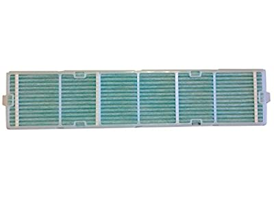 Mitsubishi MAC-415FT-E Central Air Conditioner Air Filter