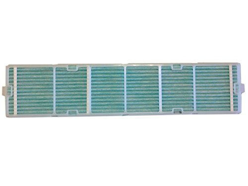 mitsubishi-mac-415ft-e-central-air-conditioner-air-filter