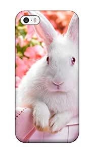 Fashion Design Hard Case Cover/ WlZPFWF5147HIknB Protector For Iphone 5/5s