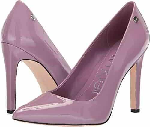 3ed75d63bcf Shopping Purple - Pumps - Shoes - Women - Clothing