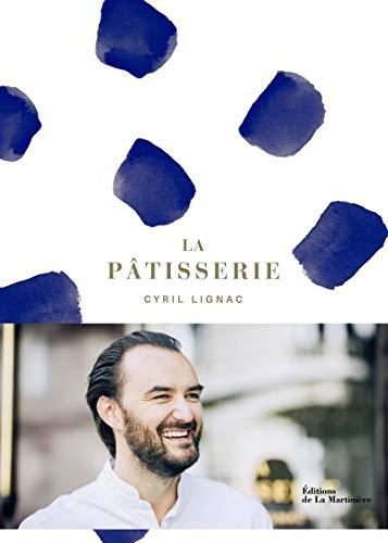 Best La patisserie (French Edition) EPUB