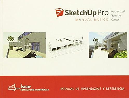user manual sketchup user guide manual that easy to read u2022 rh mobiservicemanual today sketchup user manual pdf user guide sketchup pdf