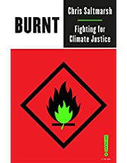 Burnt: Fighting for Climate Justice