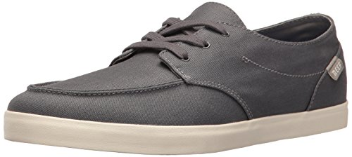 reef-mens-deck-hand-2-fashion-sneaker-white-charcoal-11-m-us