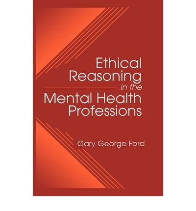 a look at professional ethics in the psychiatry Professional & organizational ethics professional ethics professional ethics body apply specifically to forensic psychiatry ethics and the health.