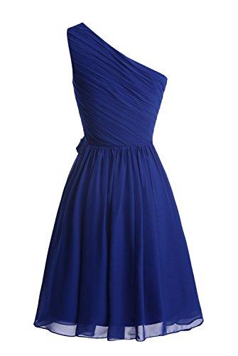 Women's Bridesmaid Homecoming Dress Dress Dasior Short Lilac Prom Party 6wRPFPq
