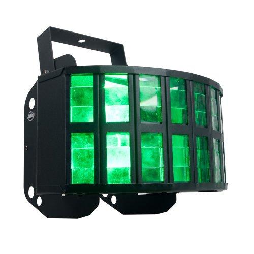American DJ Aggressor Hex LED Light Effect