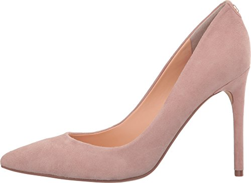 Ivanka Trump Women's Kayden4 Pump Natural E3kP3Cx