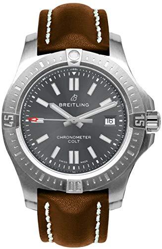 Breitling A1731310/F584/431X/A18BASA.1
